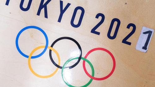 Bei einer Olympia-Absage sorgen sich die Sportverbände um die Wahrnehmung ihrer Sportarten