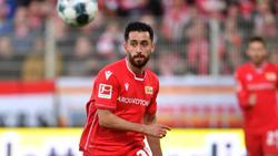 Nicolai Rapp wechselt nach Bremen