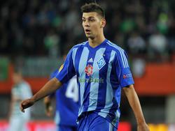Bittere Heimkehr für ÖFB-Teamspieler Aleksandar Dragović in seine Heimatstadt Wien. Mit Dinamo Kiev verspielt der Verteidiger im Europa-League-Duell mit Rapid einen 2:0-Vorsprung und muss sich mit einem Punkt begnügen.