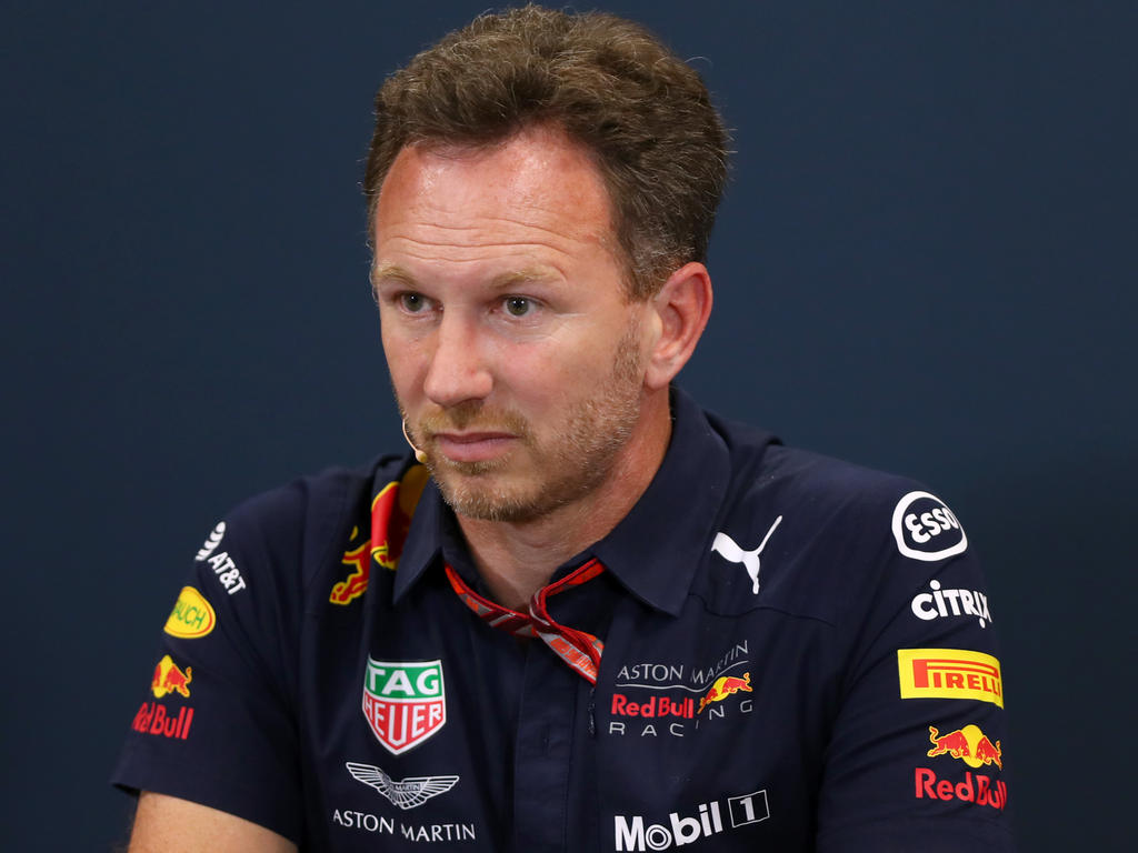 Den Red-Bull-Granden reichts: Max Verstappen muss seinen Fahrstil ändern