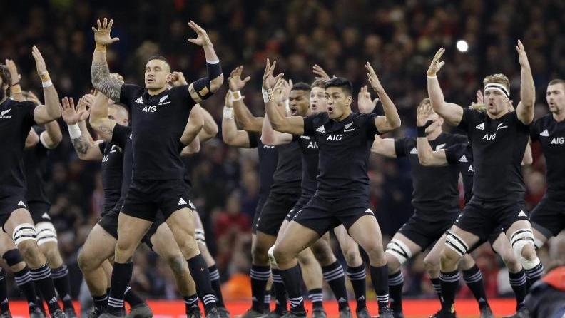 Titelverteidiger Neuseeland peilt bei der WM in Japan den dritten Triumph in Serie an