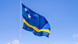 Curacao hatte zuletzt gegen Haiti gespielt