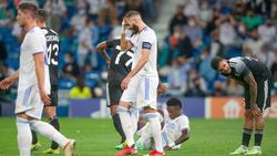 Spaniens Regierung unterstützt Real Madrid und Barca nicht