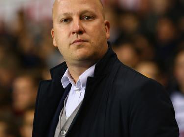 """Nikolic pidió disculpas por una reacción """"emotiva"""" por su parte. (Foto: Getty)"""