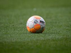In den Niederlanden wird der Ball wohl erst ab Mitte Juni wieder rollen