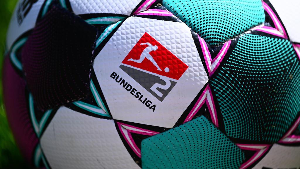 2 Bundesliga News Neue Sportschau Fur Die 2 Fussball Bundesliga