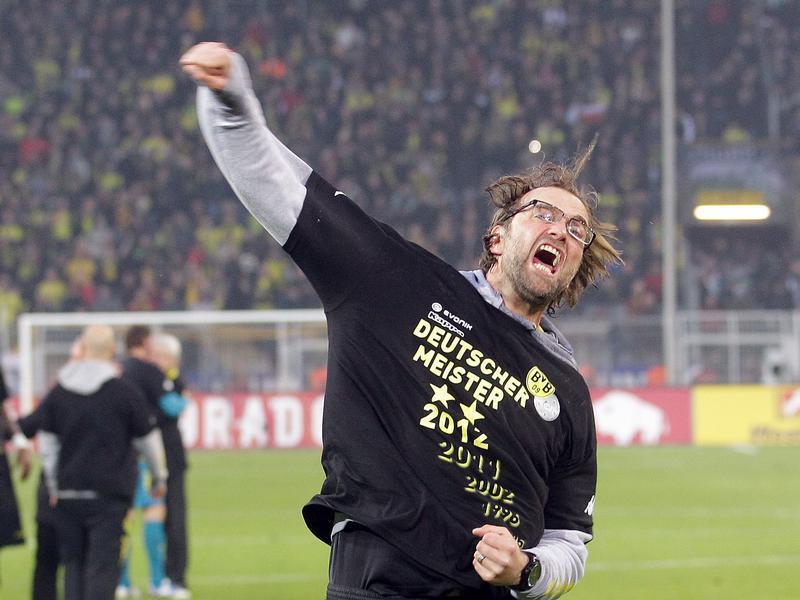 Spruche Vom 32 Spieltag Der Fussball Bundesliga