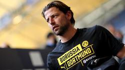 Ex-BVB-Keeper Roman Weidenfeller kritisierte Uli Hoeneß vom FC Bayern