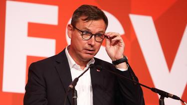 Der FSV Mainz 05 will zehn Millionen Euro sparen