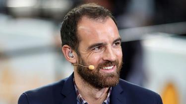 Christoph Metzelder will sich zum Fußballlehrer ausbilden lassen