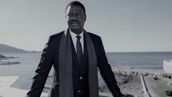 Ehemaliger OM-Boss Pape Diouf verstorben