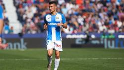 Óscar wird wohl nicht zum FC Schalke 04 wechseln