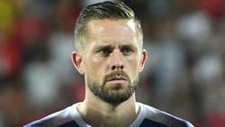 Sigurdsson fehlt Island beim Auftakt der WM-Quali