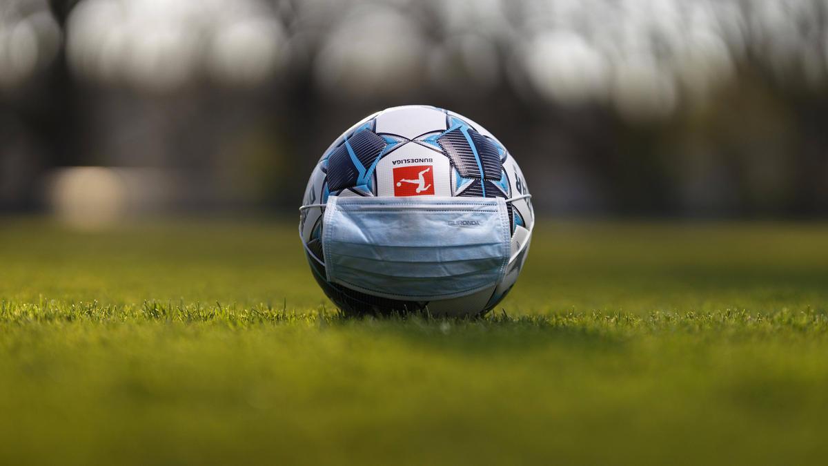 Droht der Bundesliga erneutes Corona-Chaos?