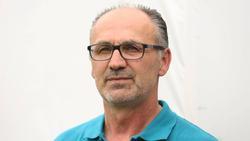 Jürgen Kohler bestritt selbst 105 Länderspiele für Deutschland