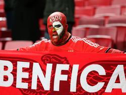 El argentino Cervi llegará al Benfica en julio de 2016. (Foto: Getty)