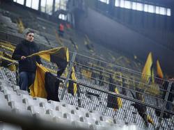 Fans des BVB wollen Montagsspiel gegen Augsburg boykottieren