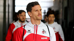 Simon Zoller wechselt vom 1. FC Köln zum VfL Bochum