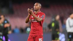 Daniel Sturridge verlässt den FC Liverpool