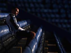 Wechselt von Leicester City zum FCChelsea: Danny Drinkwater