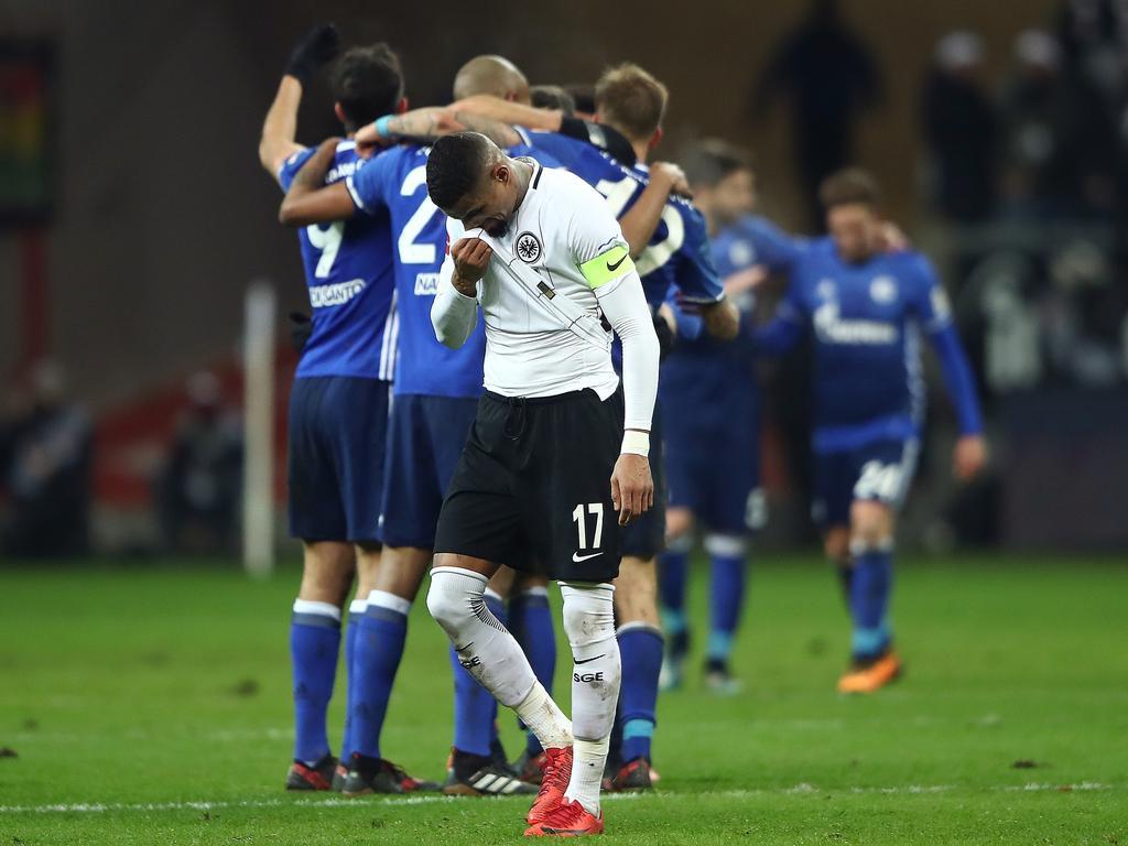 Bundesliga Ergebnis Heute