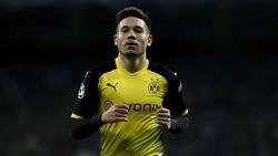 PSG soll weiterhin an Raphael Guerreiro interessiert sein
