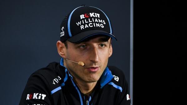 Robert Kubica verlässt die Formel 1 mit guten und schlechten Erinnerungen
