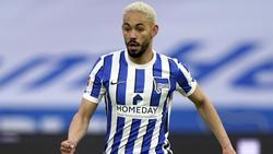 Matheus Cunha wird Hertha BSC verlassen