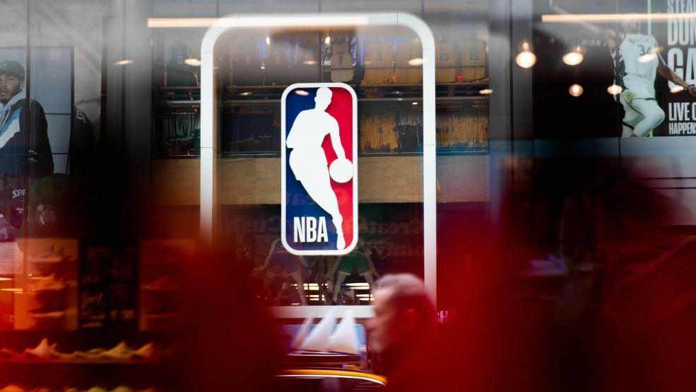 Am 30. Juli ist der Restart der NBA