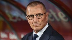 Der FC Empoli hat Trainer Aurelio Andreazzoli entlassen