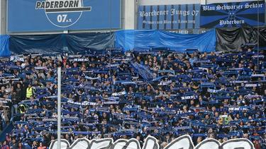 Leipzig und Paderborn werden nicht kooperieren