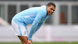 Lukas Nmecha will in die Bundesliga wechseln