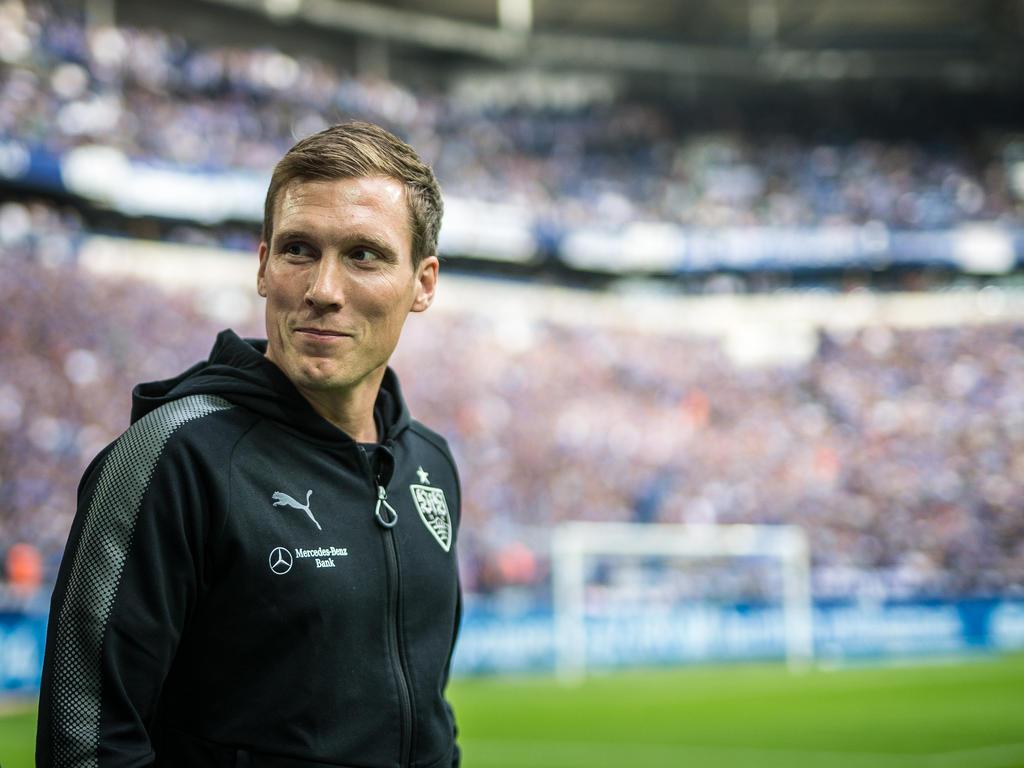 Hannes Wolf Gehalt