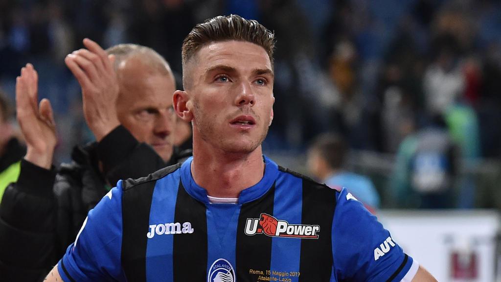Scheitert der Wechsel von Robin Gosens zum FC Schalke 04?