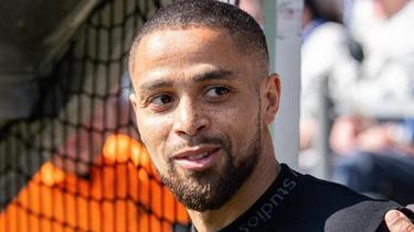 Wünscht sich eine Rückkehr in die Bundesliga: Sidney Sam