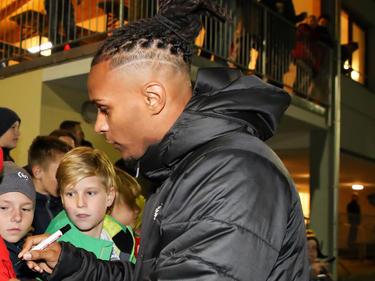 Der ÖFB-Teamspieler soll noch heute bei Newcastle unterschreiben