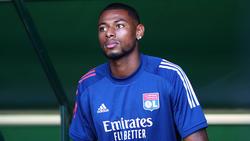 Wechselt Jeff Reine-Adélaide doch zu Hertha BSC