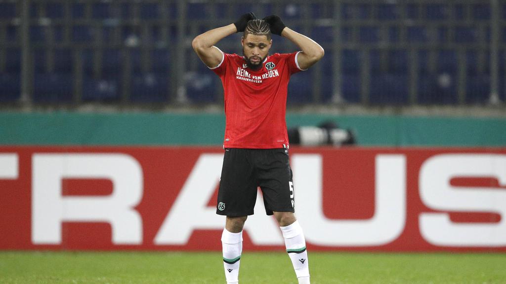 Kocak verzichtet gegen Fürth auf Falette