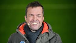 Lothar Matthäus sprach über den BVB, Gladbach und den FC Liverpool