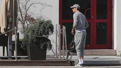 Lewandowski wird den Bayern rund vier Wochen fehlen
