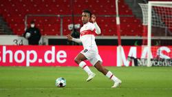 Daniel Didavi bleibt dem VfB Stuttgart erhalten
