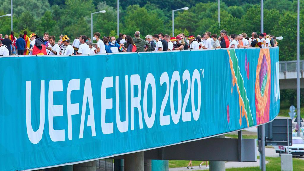 FIFA 21 | Wer sind die Sommer-Stars des Pageant of FUTball?