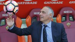 James Pallotta nimmt die Entschuldigung des FC Barcelona nicht an