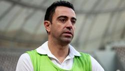 Nach der Trennung von Trainer Ronald Koeman hat sich der FCBarcelona wohl mit Xavi Hernández geeinigt