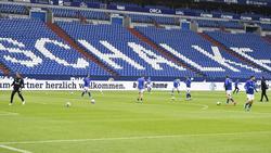 Der FC Schalke 04 hat seine Fans mit unpersönlichen und wenig empathischen Formulierungen vor den Kopf gestoßen
