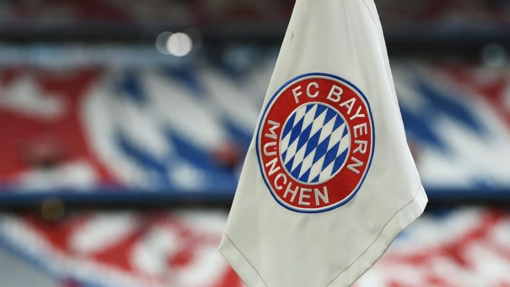 Der FC Bayern ist auch unter den Fans die Nummer eins