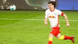 Verlässt Marcel Sabitzer RB Leipzig?