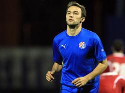 Gelungener Saisonstart für Dinamo Zagreb