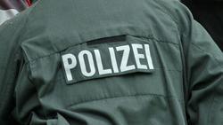 Polizeibeamter bei der Schlägerei mit HSV-Fans verletzt