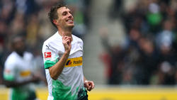 Herrmann hält seit Mittwoch einen Bundesligarekord